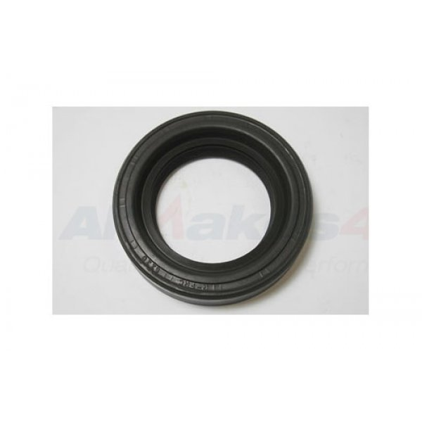 Pinion Seal - FRC8220