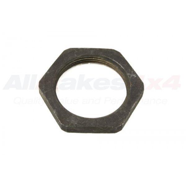 Axle Nut - FRC8700G