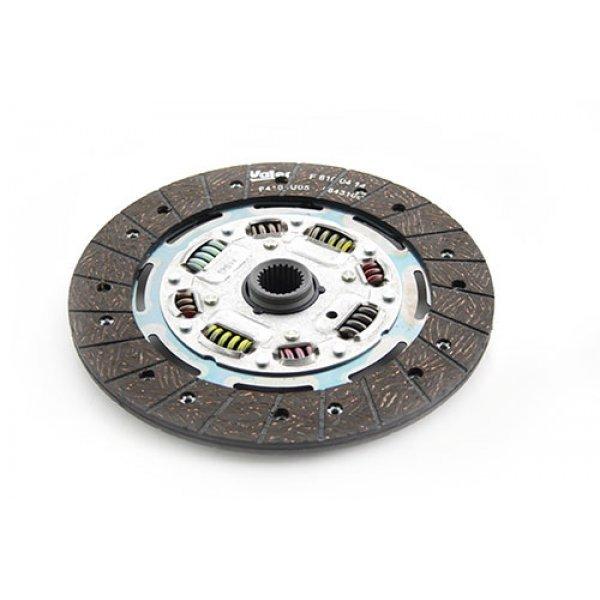 Clutch Plate - FTC148G