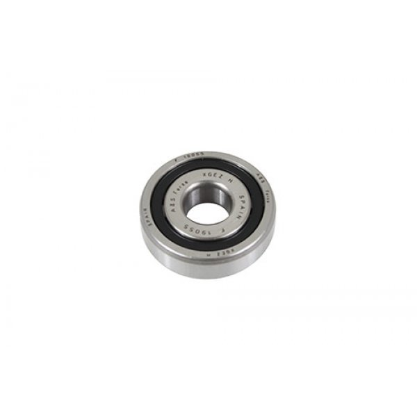 BEARING-TAPER ROLLER - FTC2385