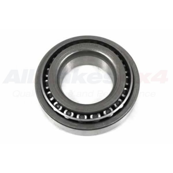 BEARING-TAPER ROLLER - FTC248