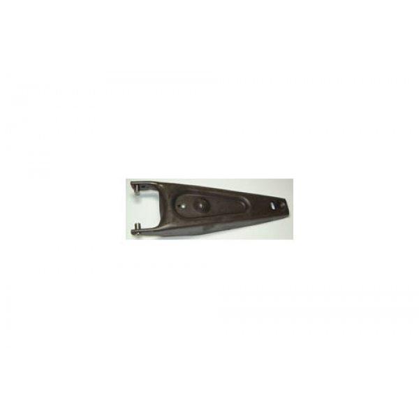 Clutch Fork - FTC2957GEN