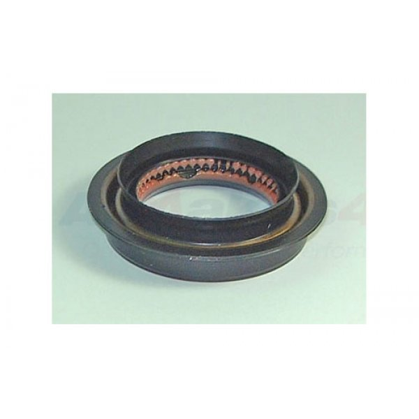 Mainshaft Seal - FTC2979