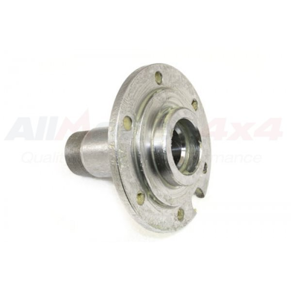 Stub Axle - FTC3188