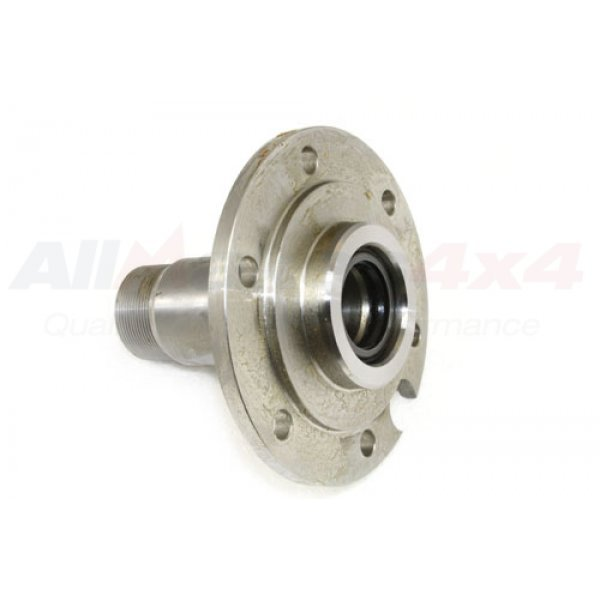Stub Axle - FTC3188G
