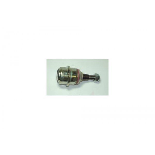 Ball Joint Upper - FTC3570