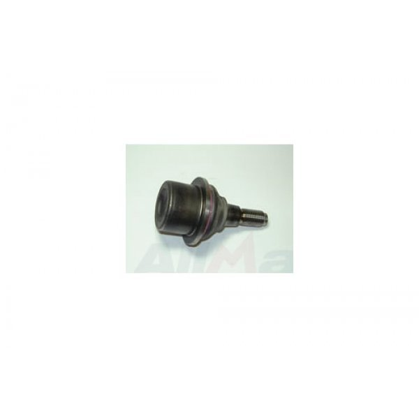 Ball Joint Lower - FTC3571G