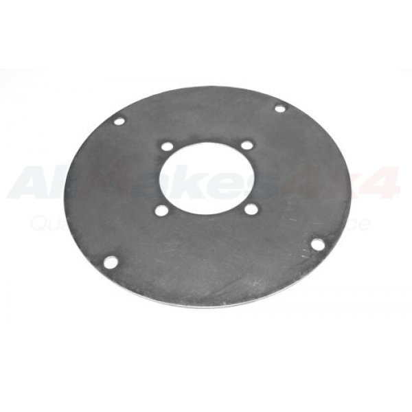 DRIVE PLATE-AUTO TRANSMISSION - FTC4607