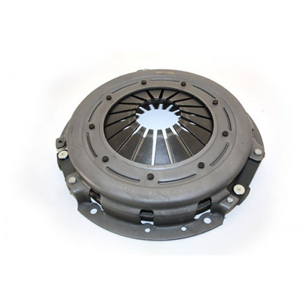 Clutch Cover - FTC4630B