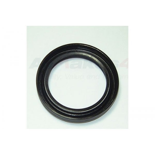 Pinion Seal - FTC4851