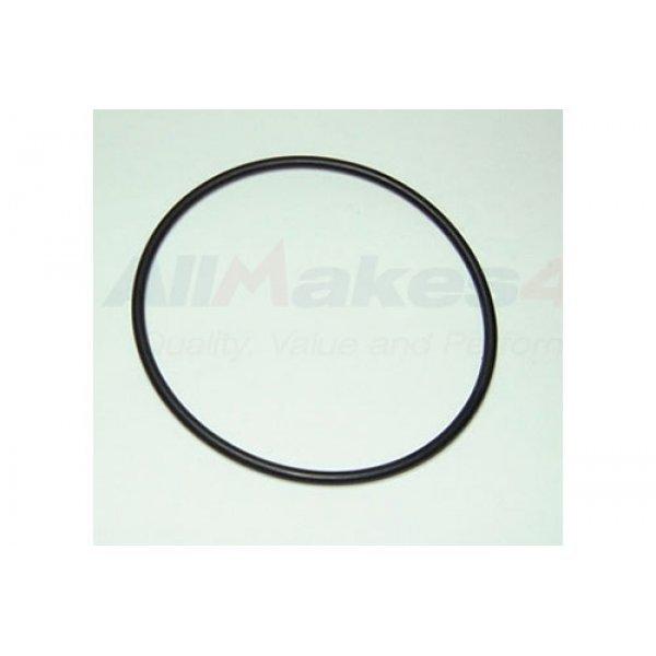 Rear Hub O Ring - FTC4919