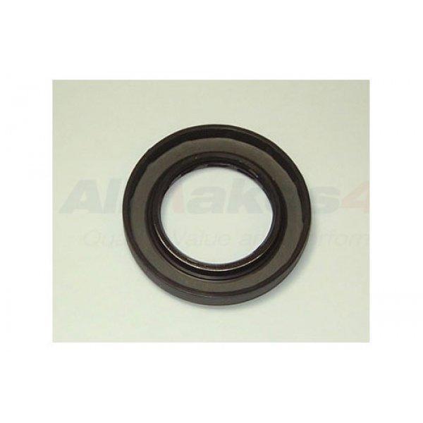 Output Seal - FTC4939G