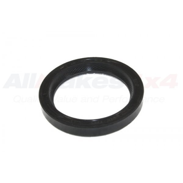 Oil Seal - Ouput Shaft - FTC500010