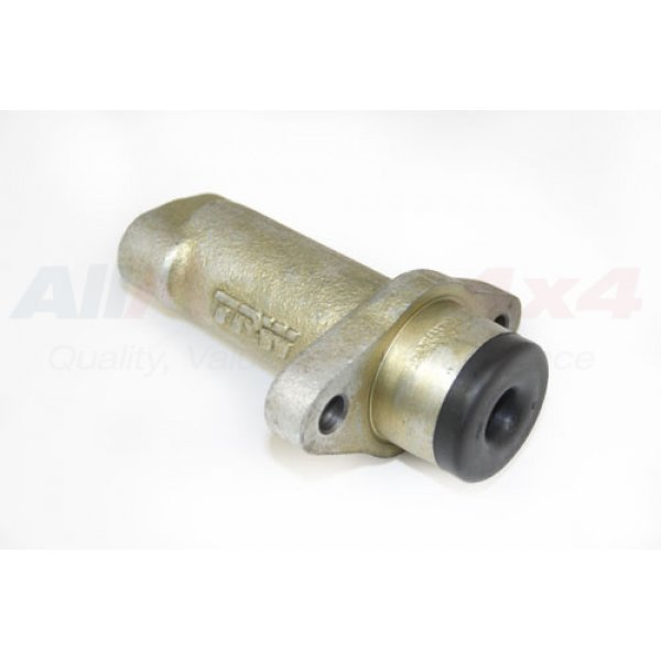 SLAVE CYLINDER-CLUTCH - FTC5072T