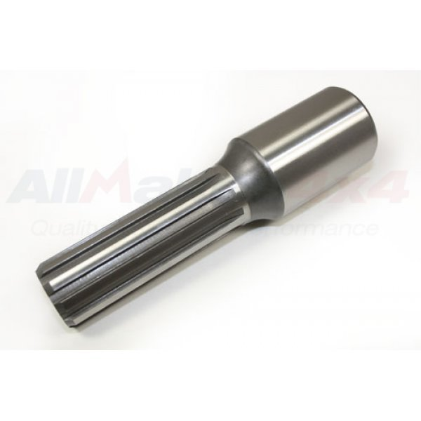 SHAFT-AUTO TRANSMISSION - FTC5090