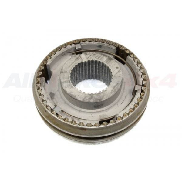 SYNCRO HUB ASSY - 5TH GEAR - FTC5102