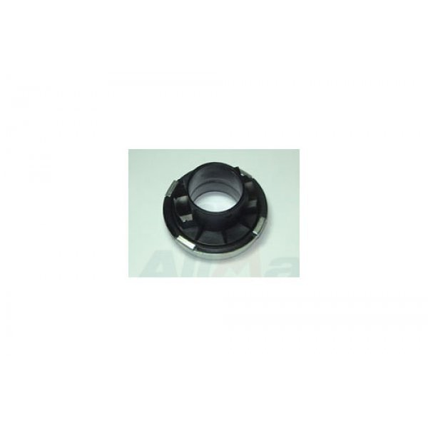Clutch Release Bearing - FTC5200