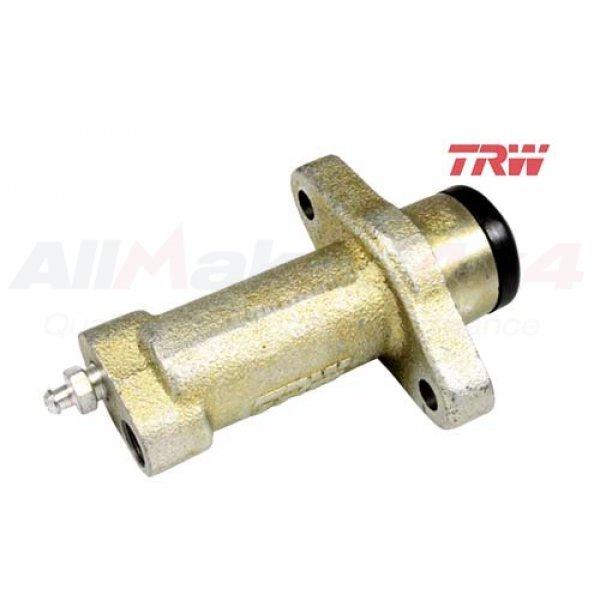 Slave Cylinder - FTC5202