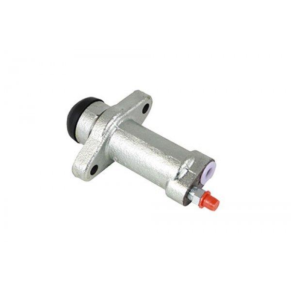 Slave Cylinder - FTC5202G