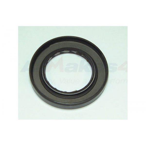 Hub Seal - FTC5209GEN