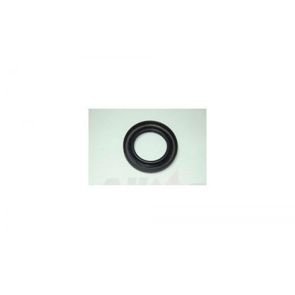 Pinion Seal - FTC5258