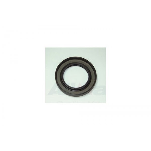 Pinion Seal - FTC5258G