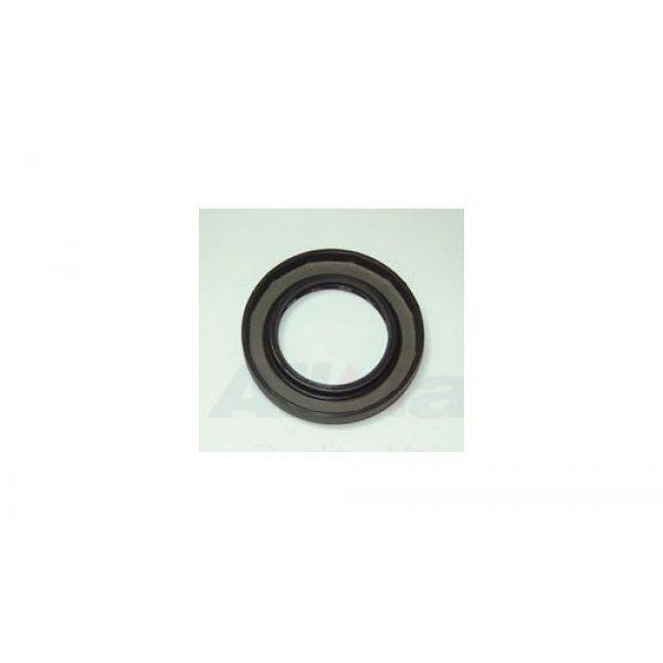 Pinion Seal - FTC5258G