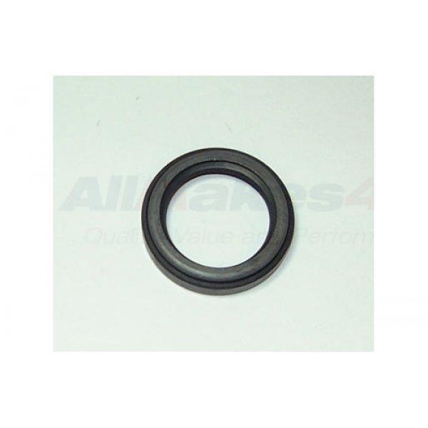 Stub Axle Seal - FTC5268