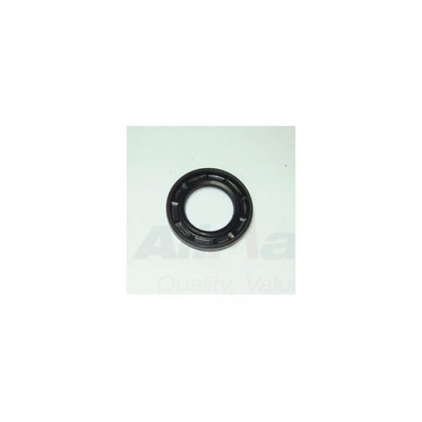 Oil Seal - Front Cover - FTC5303