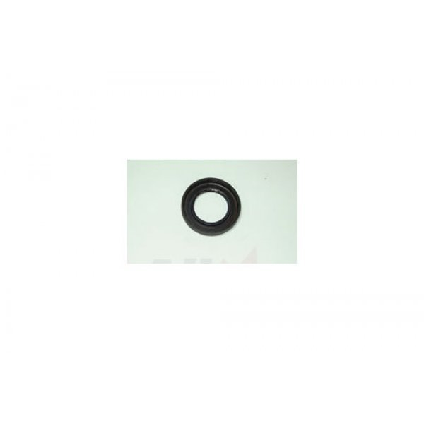 Oil Seal - Front Cover - FTC5303G