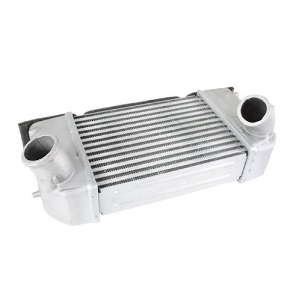 Intercooler - FTP8030