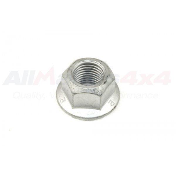Link Eye Bush Nut - FX214057