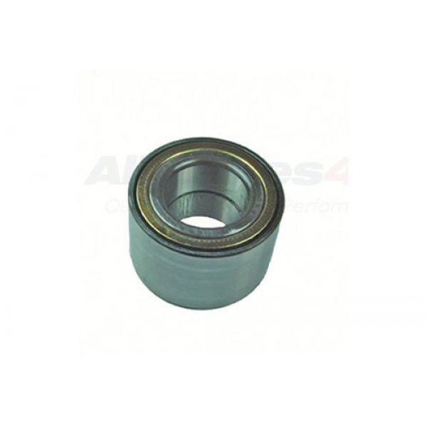 Hub Bearing Assembly - GBR100