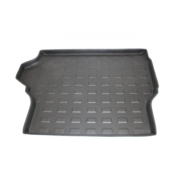 Boot Tray - GLP114