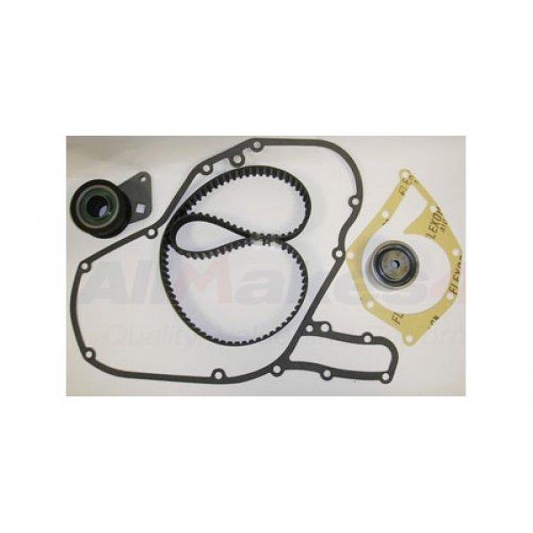 Timing Belt Kit - GTK201