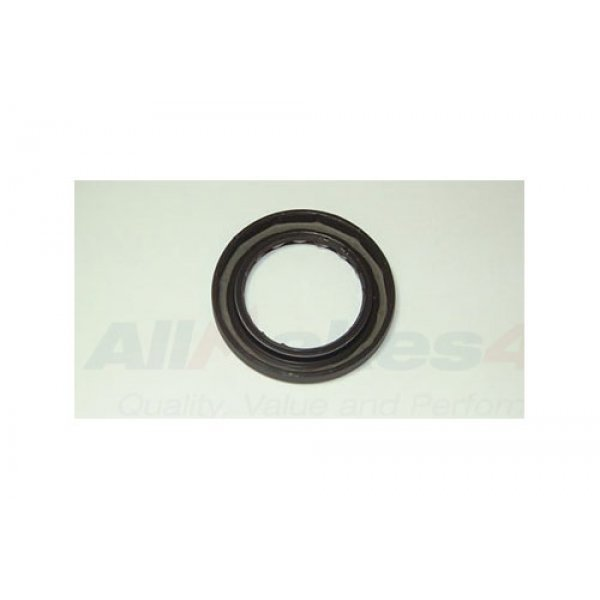 Oil Seal - Extension Case - ICV100000G