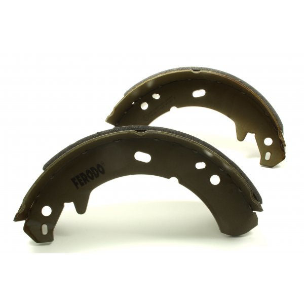 Brake Shoe Set - ICW500010F