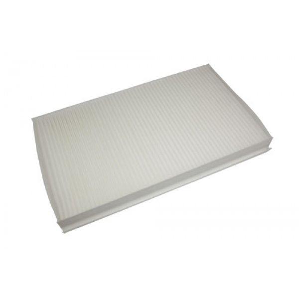 Pollen Filter Element - JKR500010