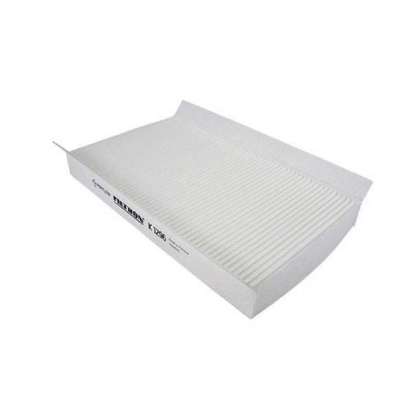 Pollen Filter Element - JKR500010G