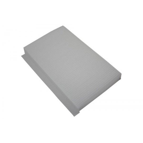Pollen Filter Element - JKR500010GEN