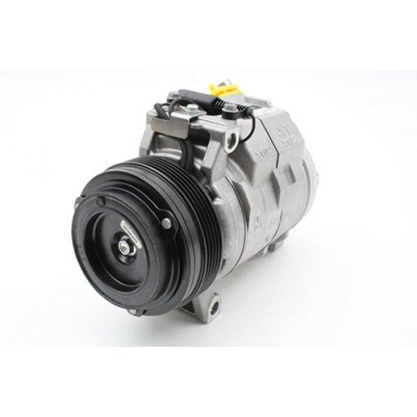 Compressor - JPB000110