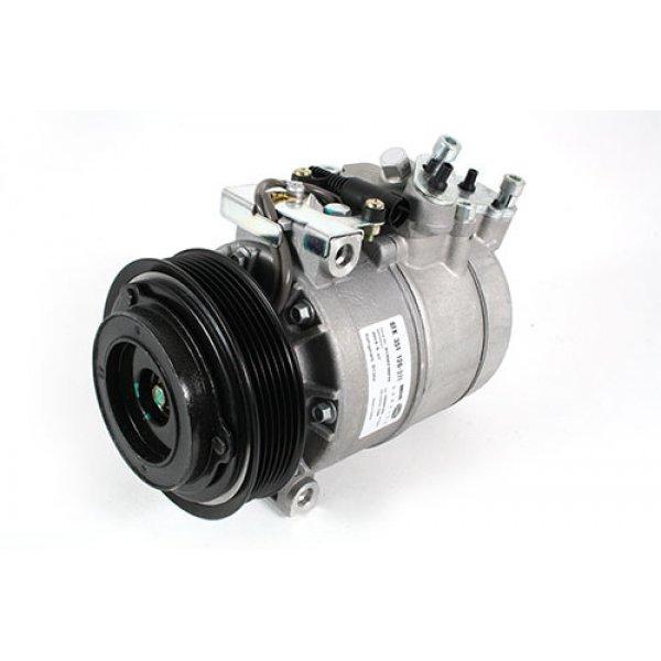 Compressor - JPB500130