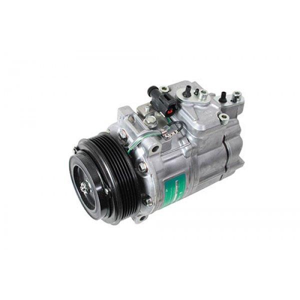 Compressor - JPB500231