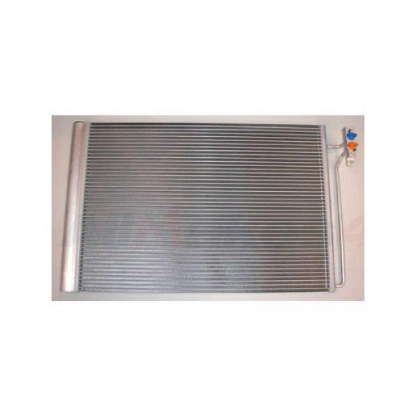 AC Condenser - JRW000020
