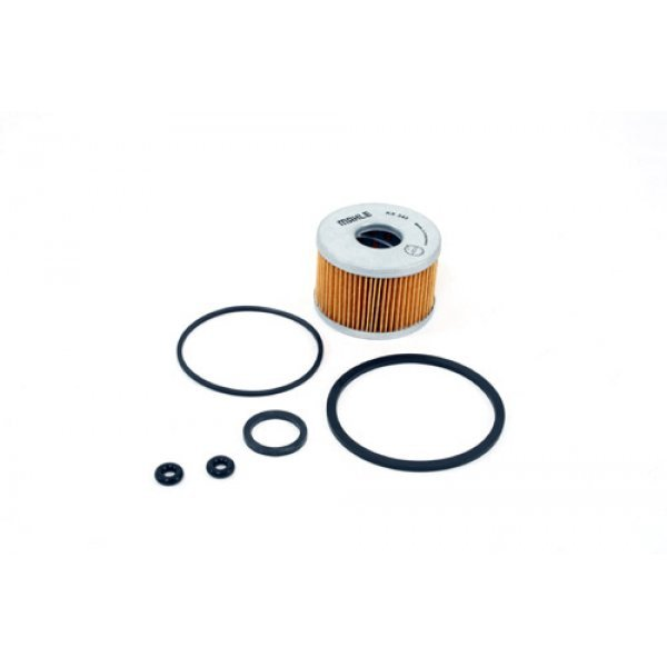 Fuel Filter Element - JS660LG