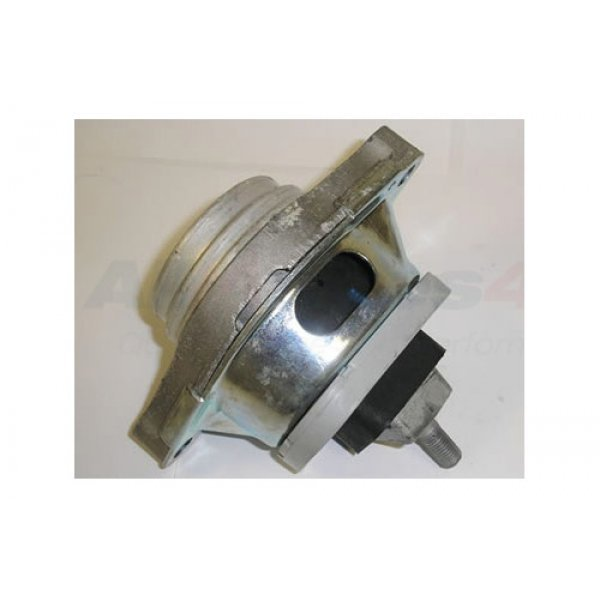 Engine Mounting - KKB000270