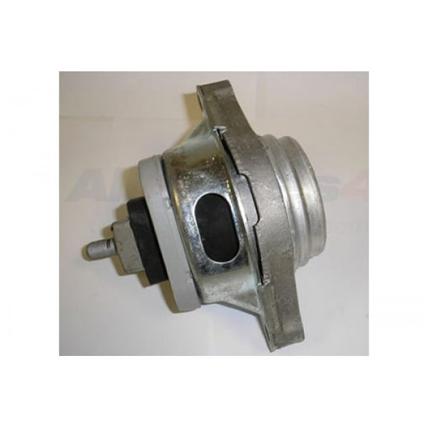 Engine Mounting - KKB000280