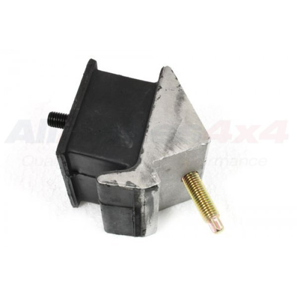 Engine Mountings - KKB102450