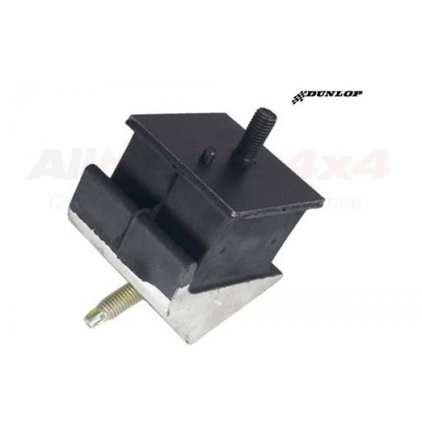 Engine Mountings - KKB102450G