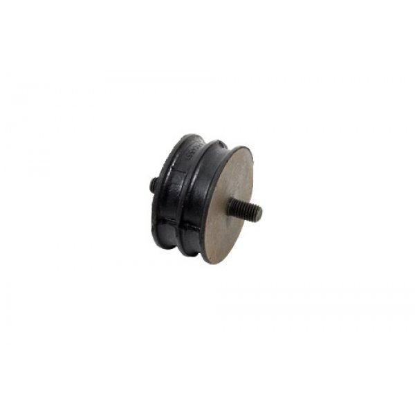 Mountings - KKB103120G
